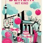 Berlin_mit_kind001