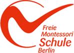 LogoMonte2011