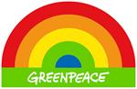 greenpeace-logo-regenbogen
