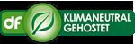 klimaneutrales_hosting